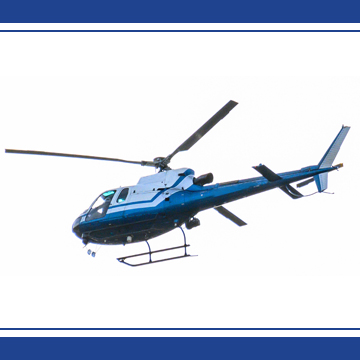 Buy or Rent Medevac Helicopters - Kb Dental Consulting