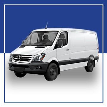Mobile Dental Van for Business Expansion – Kb Dental Consulting