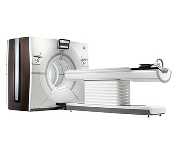 refurbished ct scanners